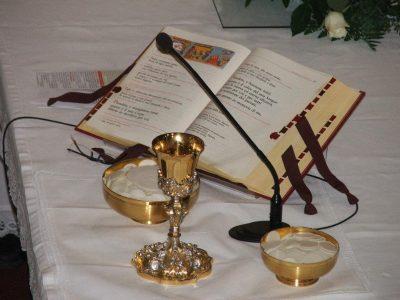 sacerdozio-ministeriale